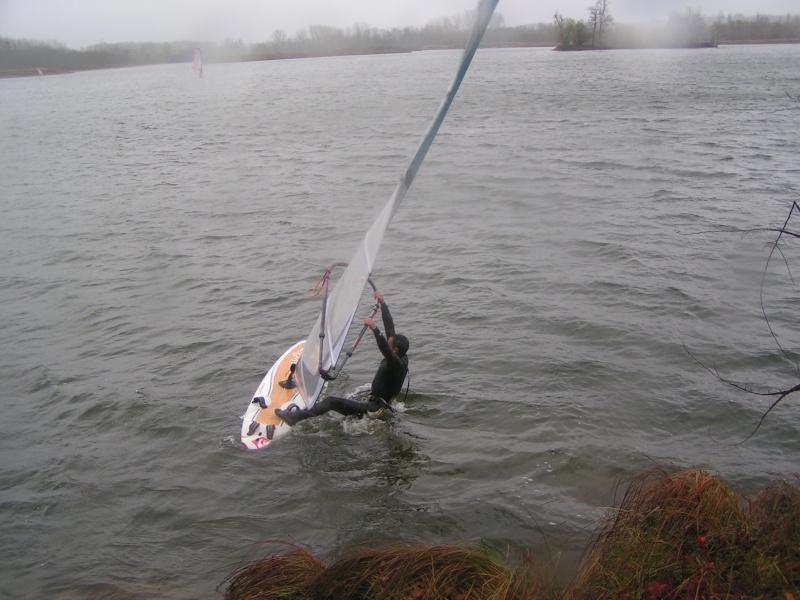 Jeudi 11 Novembre 2010 Pict0039