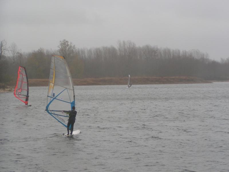 Jeudi 11 Novembre 2010 Pict0044