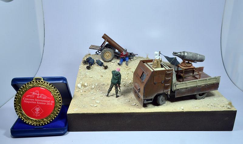 camion blindée Dsc_0111