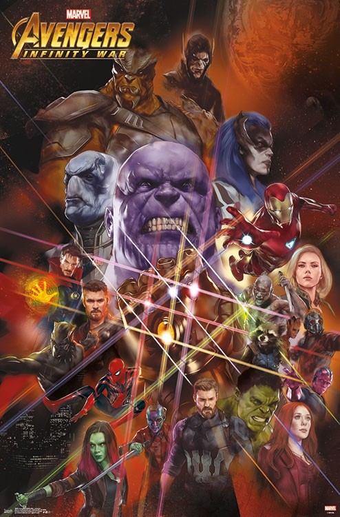 AVENGERS : Infinity War - Page 3 B2d26e10