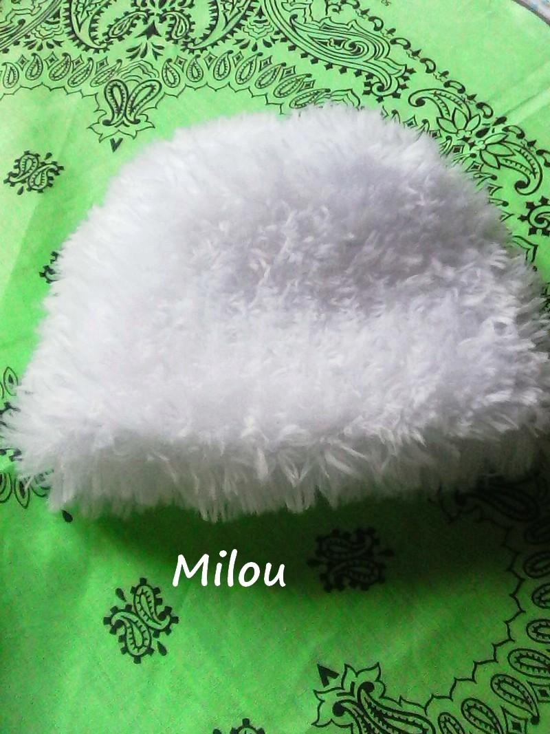 bonnet nounours Img18110