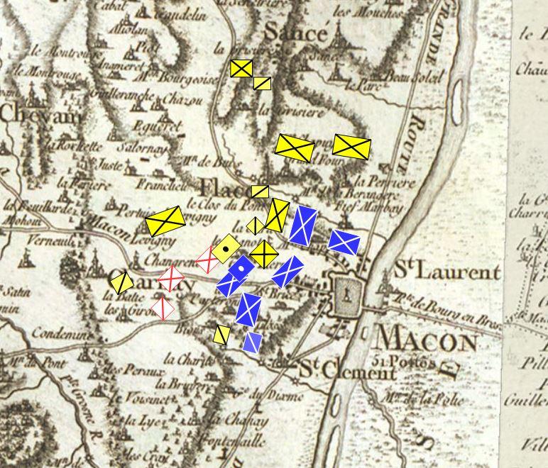 QG du Prince de HESSE-HOMBOURG (Nabulio) - Page 25 0903_h12