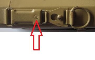 besoin d'aide pour identifier un fabricant  Sans_t10