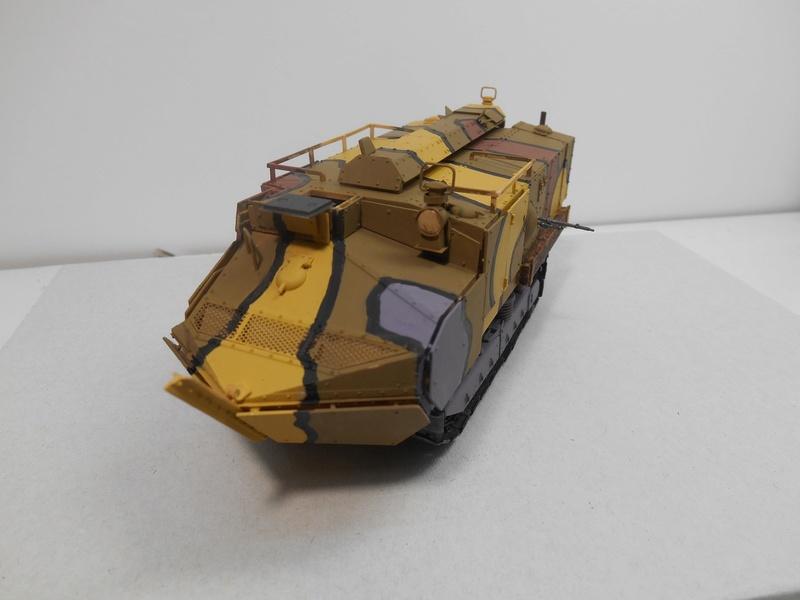 Char Schneider CA-1 - Hobby Boss - 1/35e Ch_sch11
