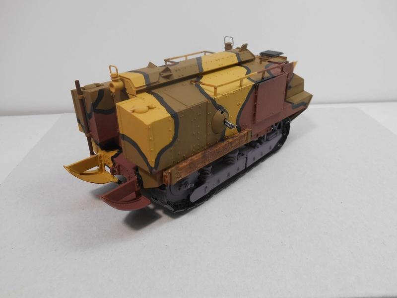 Char Schneider CA-1 - Hobby Boss - 1/35e Ch_sch14