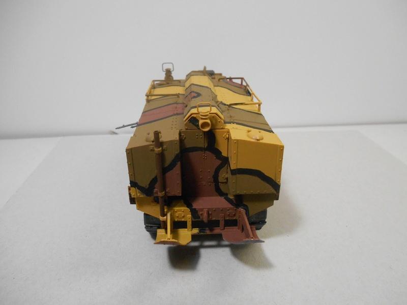 Char Schneider CA-1 - Hobby Boss - 1/35e Ch_sch15