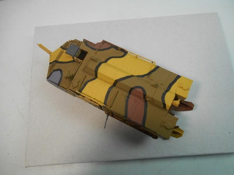 Char Schneider CA-1 - Hobby Boss - 1/35e Ch_sch17