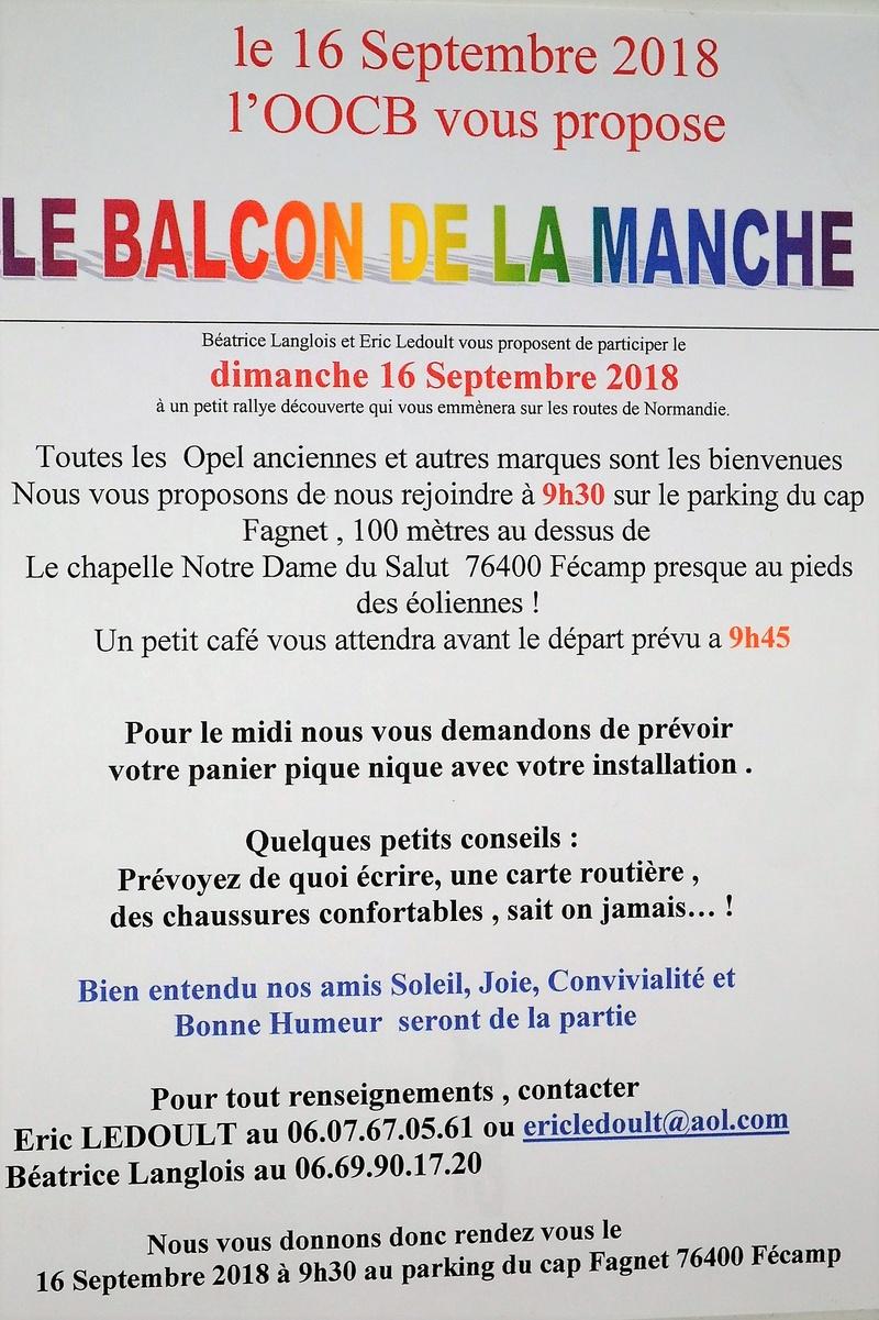 le balcon de la manche , le 16 septembre 2018 Dsc_0045