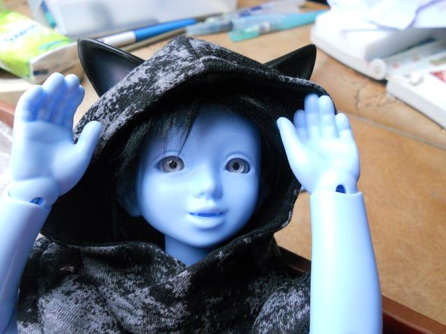 Nouvelles dolls : DimAria, LTF Ante et Lishe :) - Page 5 Dscn5625