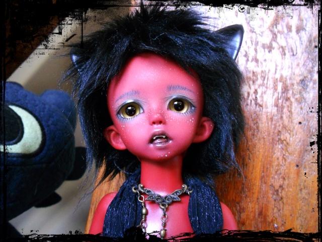 Nouvelles dolls : DimAria, LTF Ante et Lishe :) - Page 5 Dscn5633