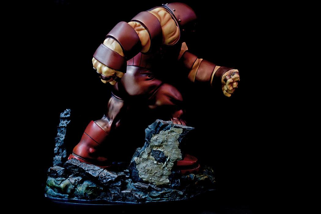 LE FLEAU (Juggernaut) - Page 4 Dsc_0285