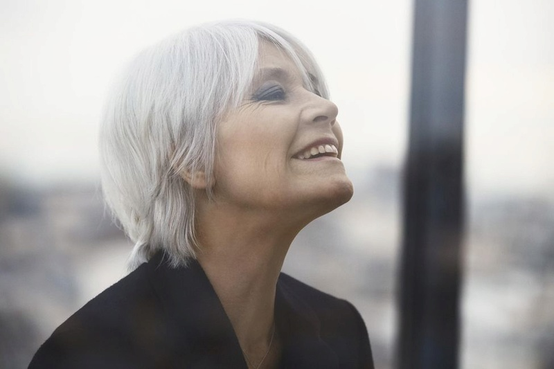 9 avril 2018 - Françoise Hardy, échos en chambre (Next) 11121810