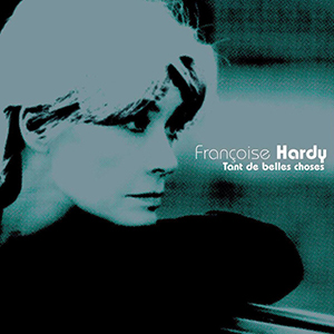 10 mai 2018 - French Icon F. Hardy on the Music of Her Life(Pitchfork) 12-tan10