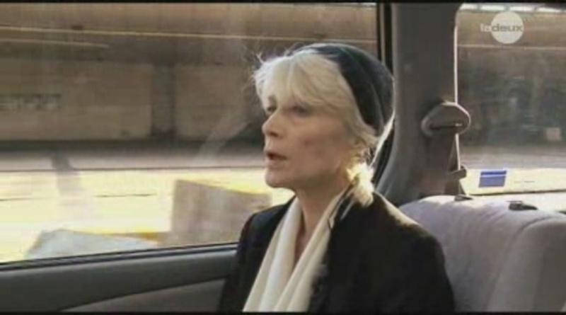 Françoise Hardy dans Hep Taxi ! - 3ème extrait 20171213