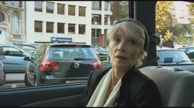 Françoise Hardy dans Hep Taxi ! - 6ème extrait 20181106