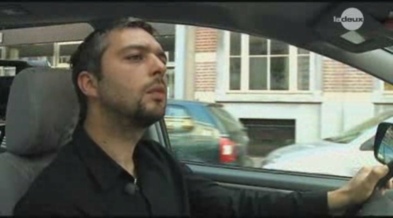Françoise Hardy dans Hep Taxi ! - 8ème extrait 20181152