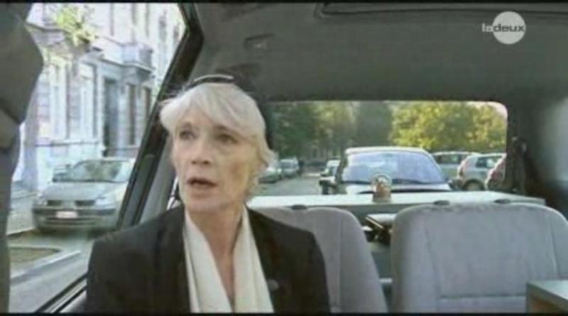 Françoise Hardy dans Hep Taxi ! - 9ème extrait 20181424