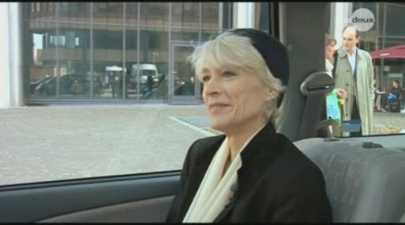 Françoise Hardy dans Hep Taxi ! - 12ème extrait 20181443