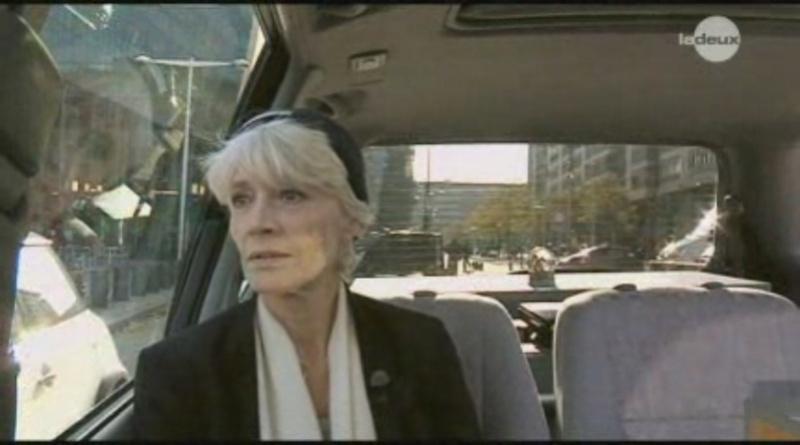 Françoise Hardy dans Hep Taxi ! - 5ème extrait 20181453
