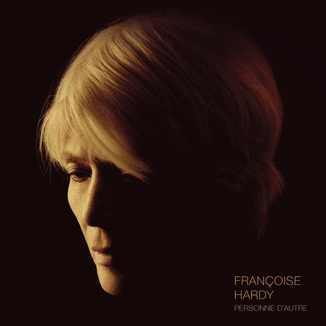 5 avril 2018 - Une journée avec Françoise Hardy (France Inter) 640_fr10