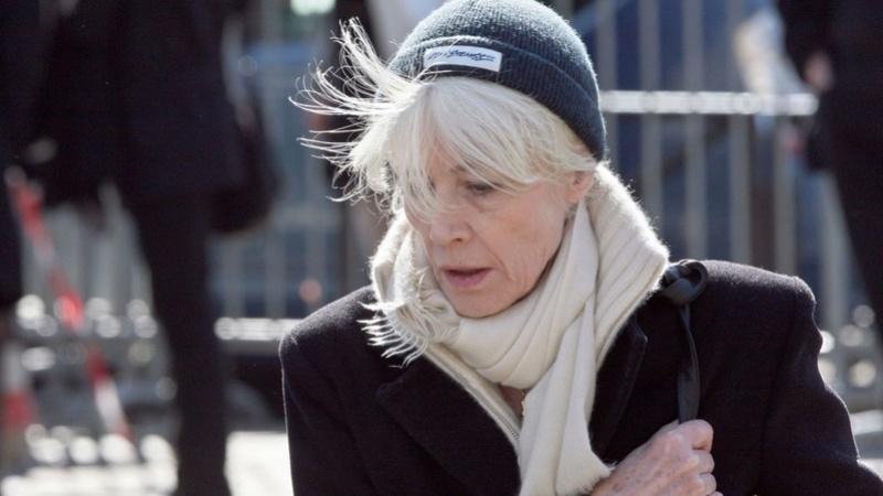 Françoise Hardy dans Hep Taxi ! - 1er extrait A07d4d10
