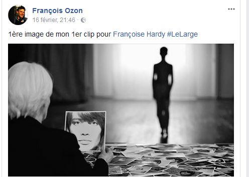 """Clip """"Le Large"""" de François Ozon Captur29"""