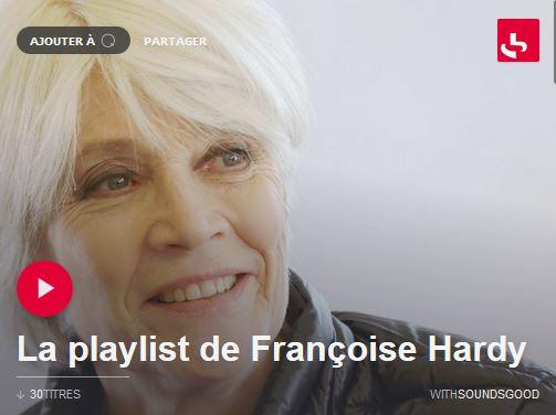 5 avril 2018 - Une journée avec Françoise Hardy (France Inter) Captur34