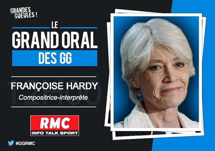 2 mai 2018 -  Les grandes gueules (RMC) Dchqxr10