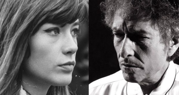18 avril 2018 -  Les lettres d'amour de Bob Dylan (RollingStone) Dylanh10