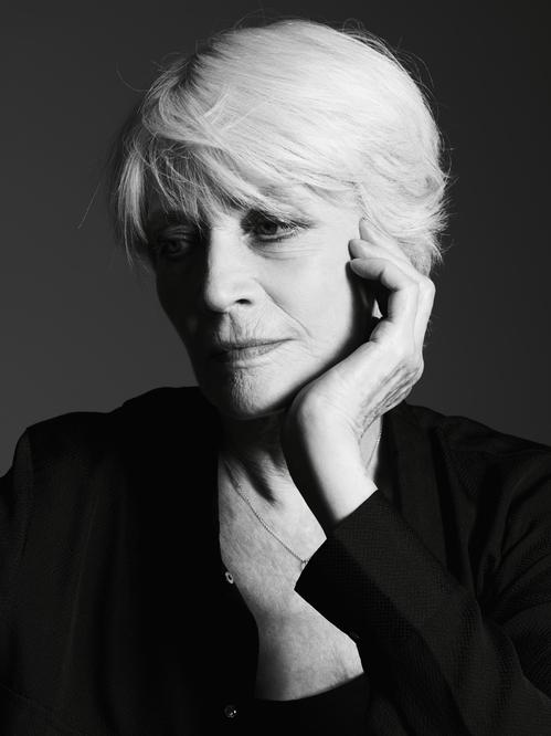 6 avril - 5 questions à Françoise Hardy (Vogue) Fran_o10