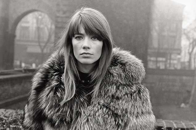 18 avril 2018 - 5 Fantastic Françoise Hardy Moments (bilboard) Franco29