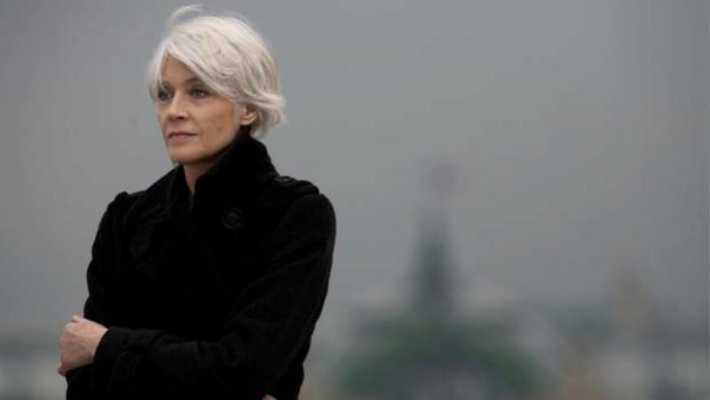 Tag metoo sur Françoise Hardy  - Mon amie la rose Franco36