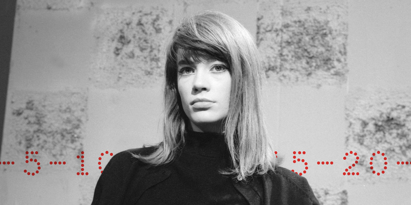 10 mai 2018 - French Icon F. Hardy on the Music of Her Life(Pitchfork) Franco39
