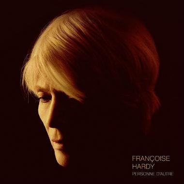 20 mai 2018 - Françoise Hardy / Personne d'autre (Je ne sais pop) Hardy-10
