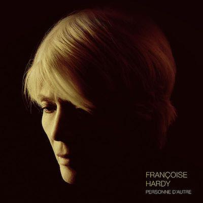 15 avril 2018 - F. Hardy - Personne d'Autre (de krenten uit de pop) Hardy110