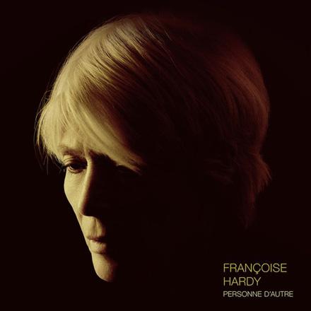 """8 mai 2018 - Françoise Hardy """"Personne d'autre""""  (www.musiczine.net) Hardy_11"""