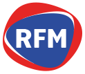 5 mai 2018 - Françoise Hardy invitée de Pascal Nègre sur RFM Logorf10