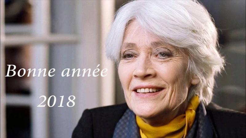 Bonne année 2018 Maxres10