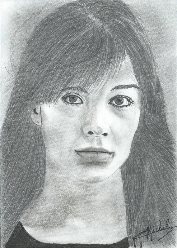 Portraits de Françoise Hardy Ob_7d110