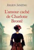 Spring reading challenge - La liste de bookish love Charlo11