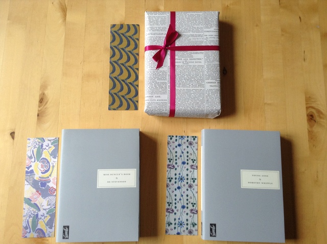 Persephone Books : une maison d'édition so british - Page 3 Image12