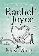 The music shop by Rachel Joyce Music_12