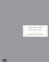 Spring reading challenge - La liste de bookish love Pettig10