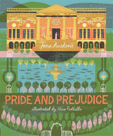 Les couvertures de Pride & Prejudice - Page 2 Th10