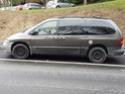 [A fermer! merci beaucoup à vous] Pièces Chrysler grand voyager S3  2.5 te LE  de 97. 20180112