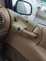 [A fermer! merci beaucoup à vous] Pièces Chrysler grand voyager S3  2.5 te LE  de 97. 20180413