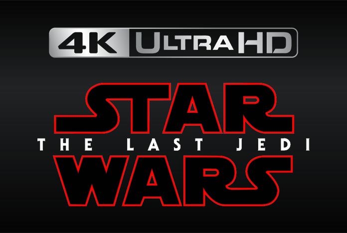8 - Les RUMEURS de Star Wars VIII - The Last Jedi - Page 7 4k-log10