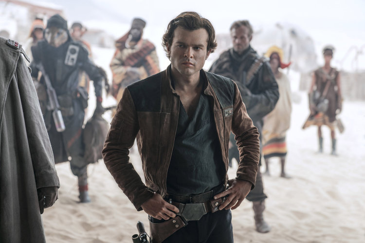 Solo - Les NEWS - Star Wars Han Solo A Star Wars Story - Page 10 Alden-11