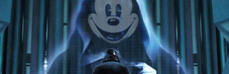 EA pourrait perdre la licence Star Wars  Ban_ar10