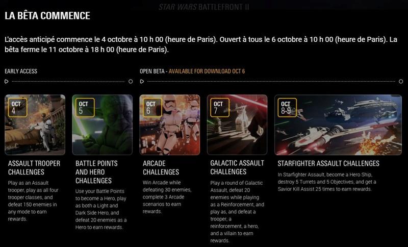 STAR WARS BATTLEFRONT II - Page 3 Battle10